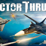Vector Thrust Free Download