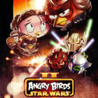 Angry Birds Star Wars II Free Download