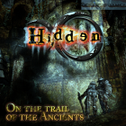 Hidden On the trial of the Ancients Setup Download For Free