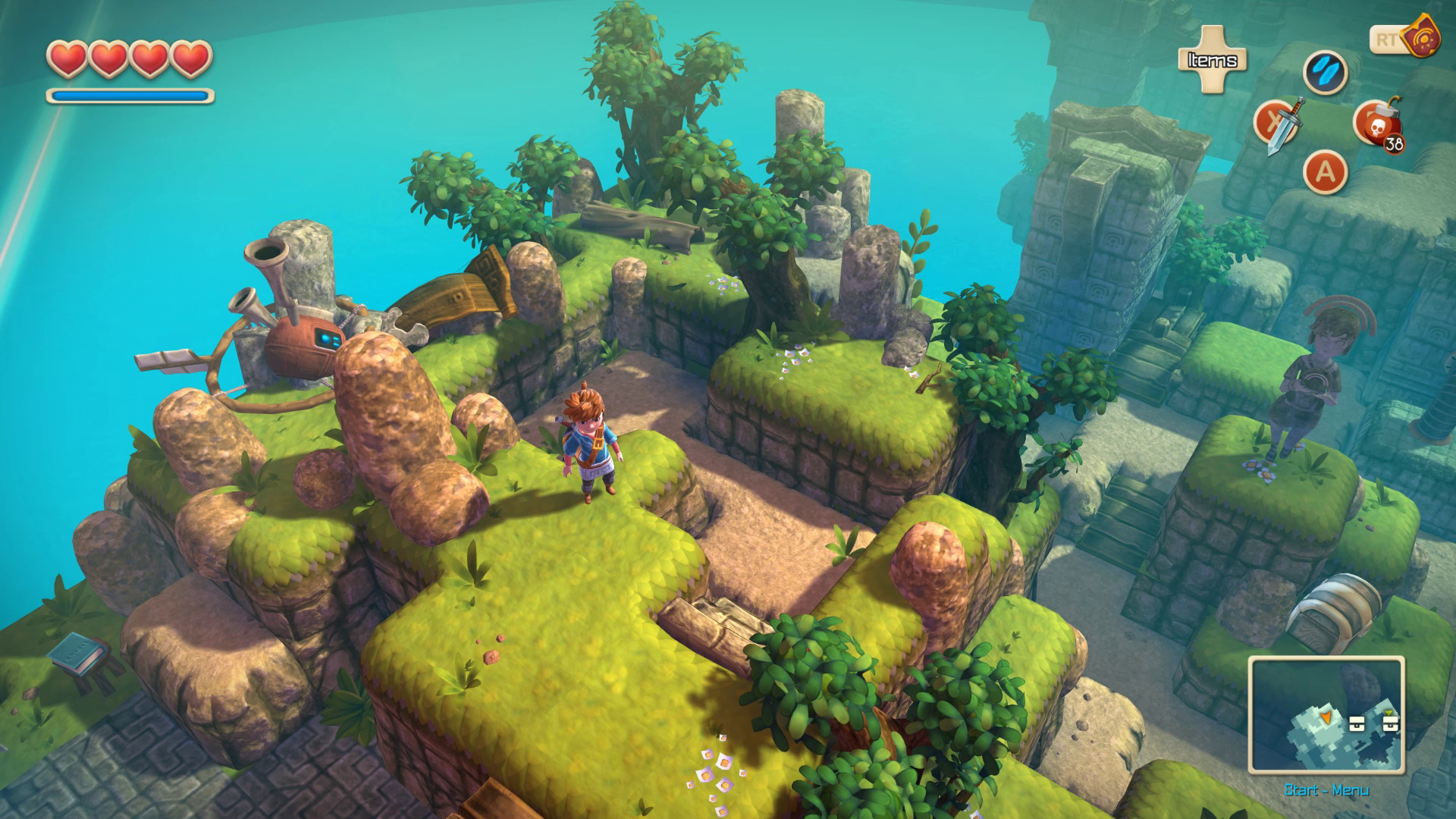Oceanhorn_Monster_of_Uncharted_Seas_Free_Game_Download