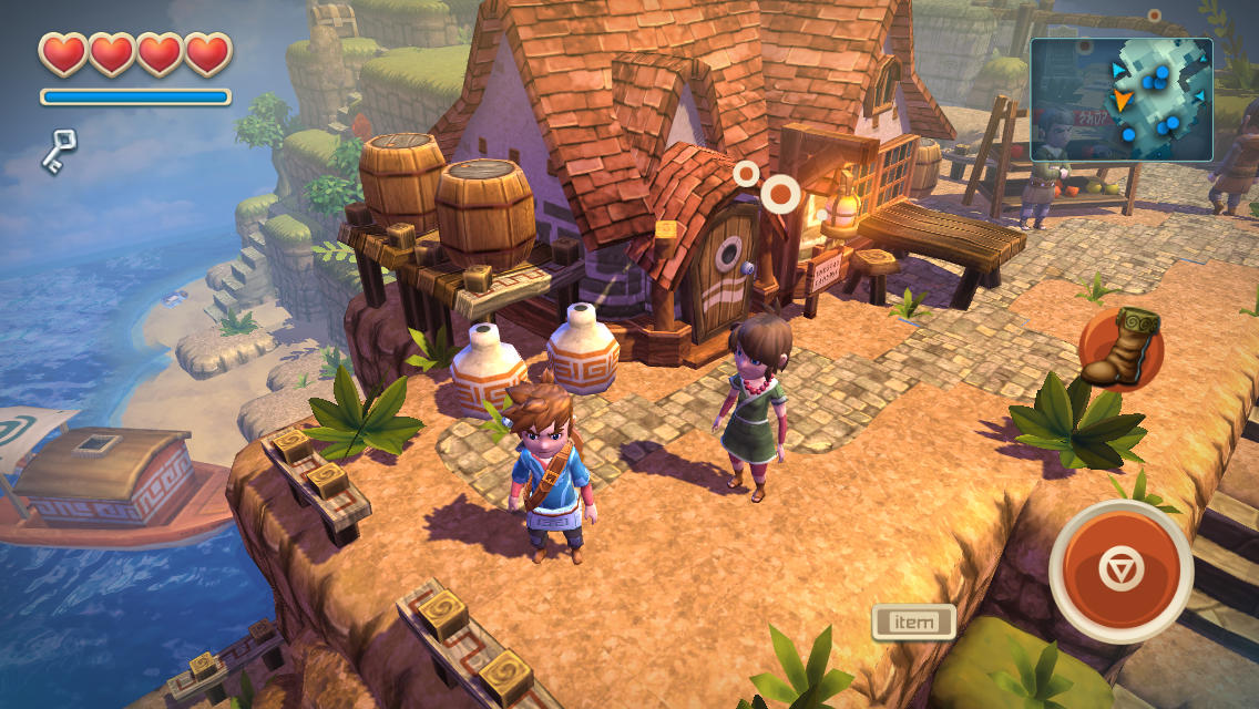 Oceanhorn_Monster_of_Uncharted_Seas_Free_Game_Setup