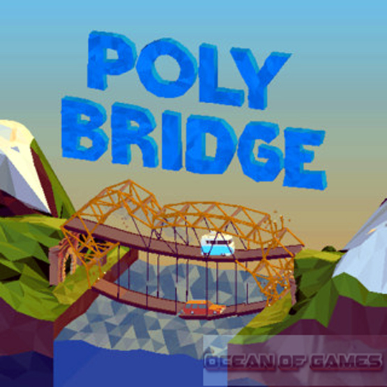 bridge games free