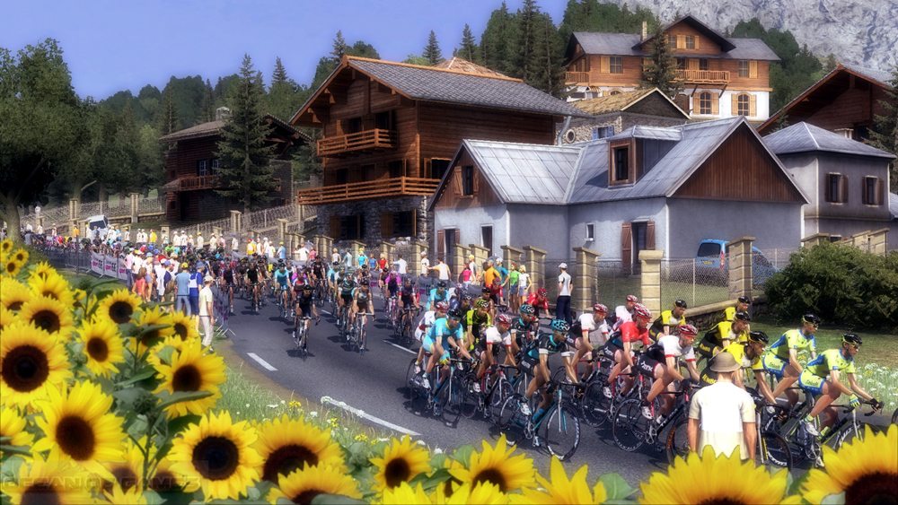 Pro-Cycling-Manager-2015-Download-For-Free-2.jpg