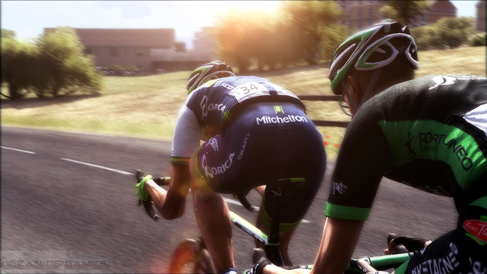 Pro-Cycling-Manager-2015-Download-For-Free1.jpg