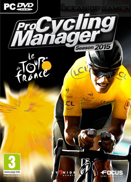 Pro-Cycling-Manager-2015-Free-Download.jpg