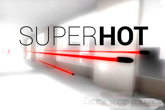 download super hot