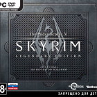 The Elder Scrolls V Skyrim Legendary Edition Free Download