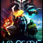 Velocity 2X Free Download