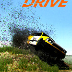 BeamNG Drive Free Download