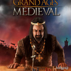 Grand Ages Medieval Free Download