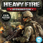 Heavy Fire Afghanistan Free Download