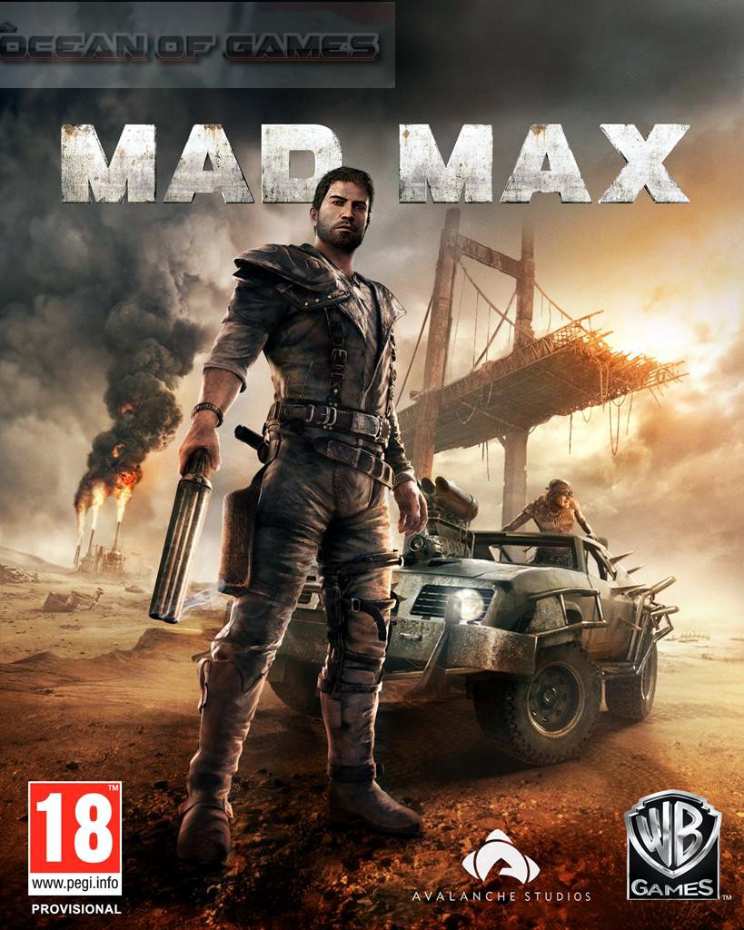 Xmax Games