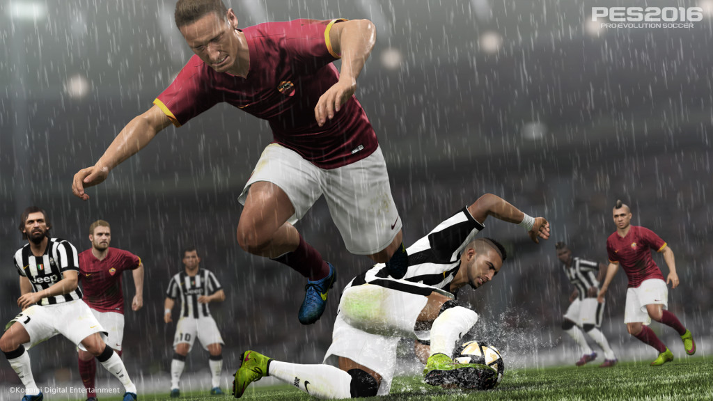 http://oceanofgames.com/wp-content/uploads/2015/09/Pro-Evolution-Soccer-2016-Download-For-Free-1024x576.jpg