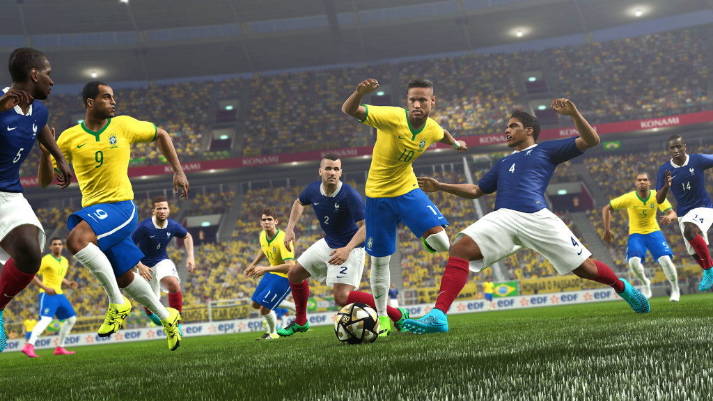 http://oceanofgames.com/wp-content/uploads/2015/09/Pro-Evolution-Soccer-2016-Setup-Download-For-Free-1024x576.jpg