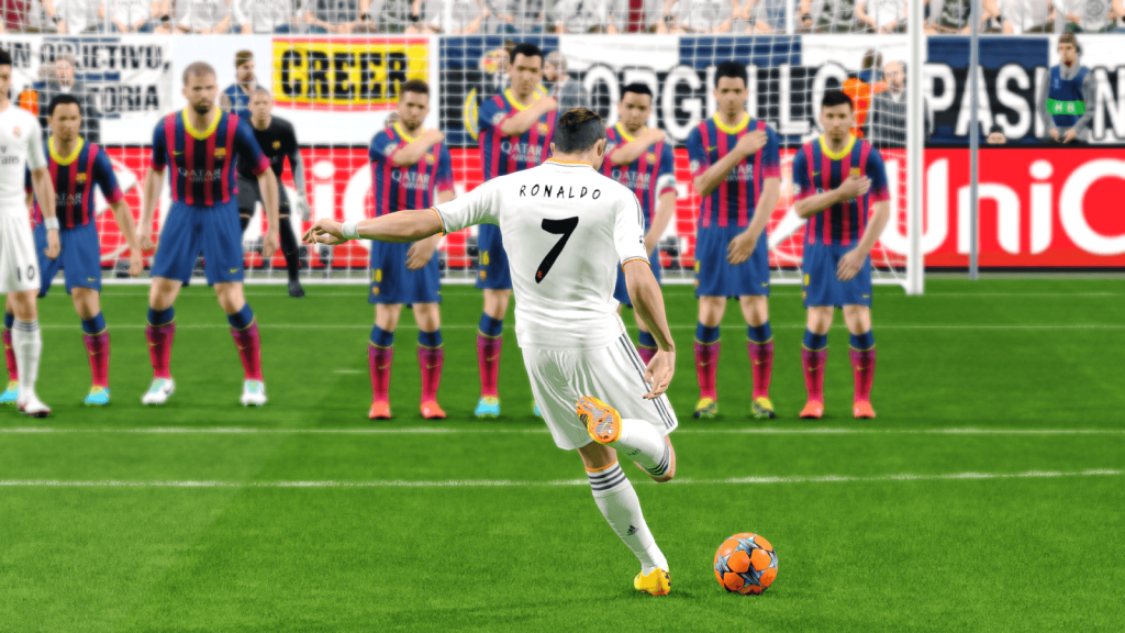 http://oceanofgames.com/wp-content/uploads/2015/09/Pro-Evolution-Soccer-2016-Setup-Free-Download-1024x576.png