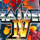 Raiden IV Overkill PC Game Free Download