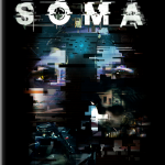 SOMA PC Game Free Download