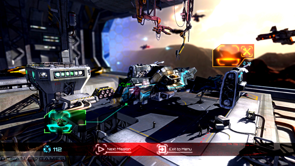Solar Shifter EX Download For Free
