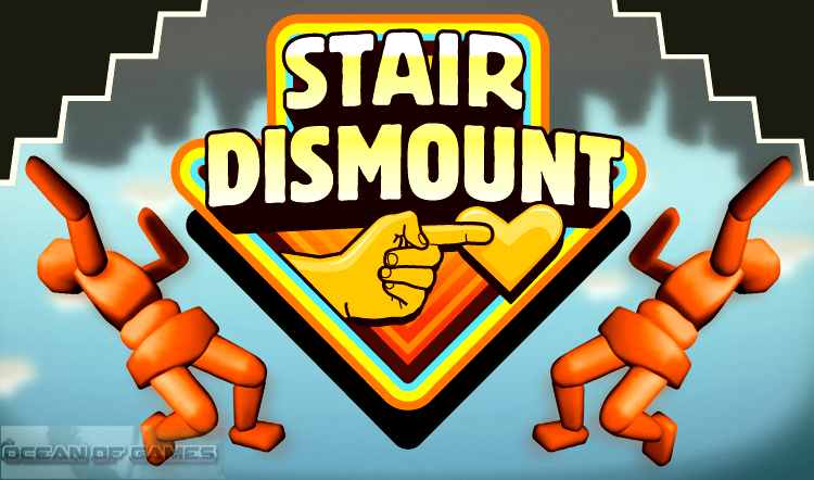 Stair Dismount Free Download
