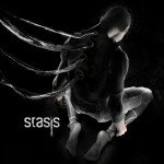 Stasis PC Game Free Download