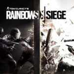 Tom Clancys Rainbow Six Siege Free Download