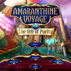 Amaranthine Voyage 5 The Orb of Purity Free Download
