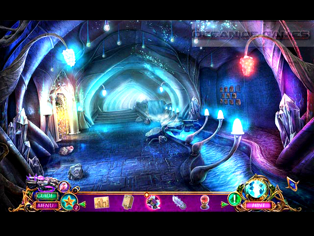 Amaranthine Voyage 5 The Orb of Purity Setup Free Download