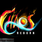 Chaos Reborn Free Download