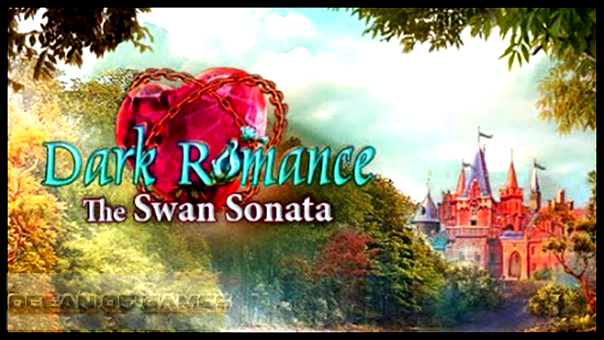 free online romantic dating games Welcome on htf games, other age dating sim (for girls) game, app.