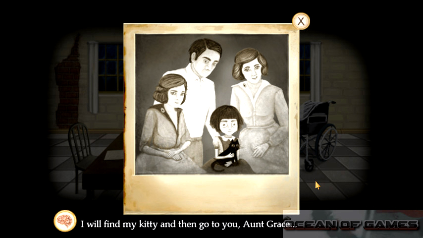 Fran Bow Download For Free
