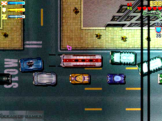 GTA 2 Download For Free