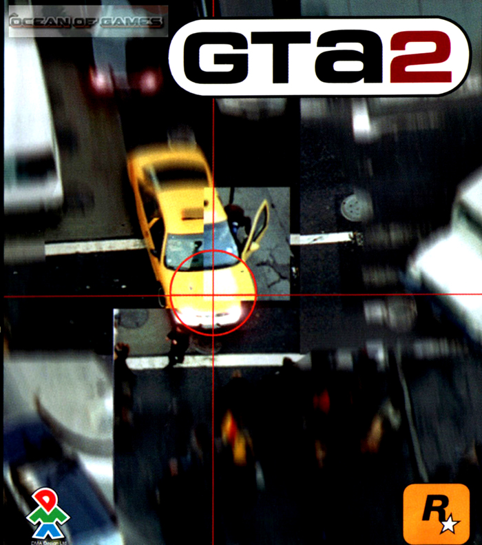free game download for pc gta