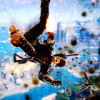 Just Cause 3 Full PC Game