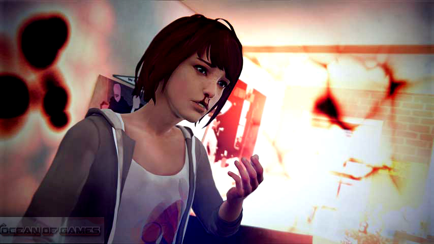 Life is Strange Episode 5 Setup Download For Free
