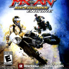 MX vs ATV Supercross Encore Free Download