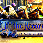 Off The Record The Final Interview Free Download