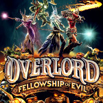 Overlord Fellowship of Evil Free Download