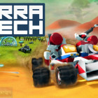 TerraTech Free Download