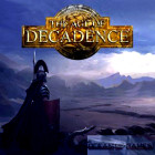 The Age of Decadence Free Download
