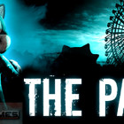The Park PC Game Free Download