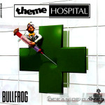 Theme Hospital Free Download