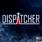 Dispatcher Free Download