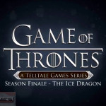 Game of Thrones Episode 6 Free Download