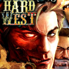 Hard West Free Download