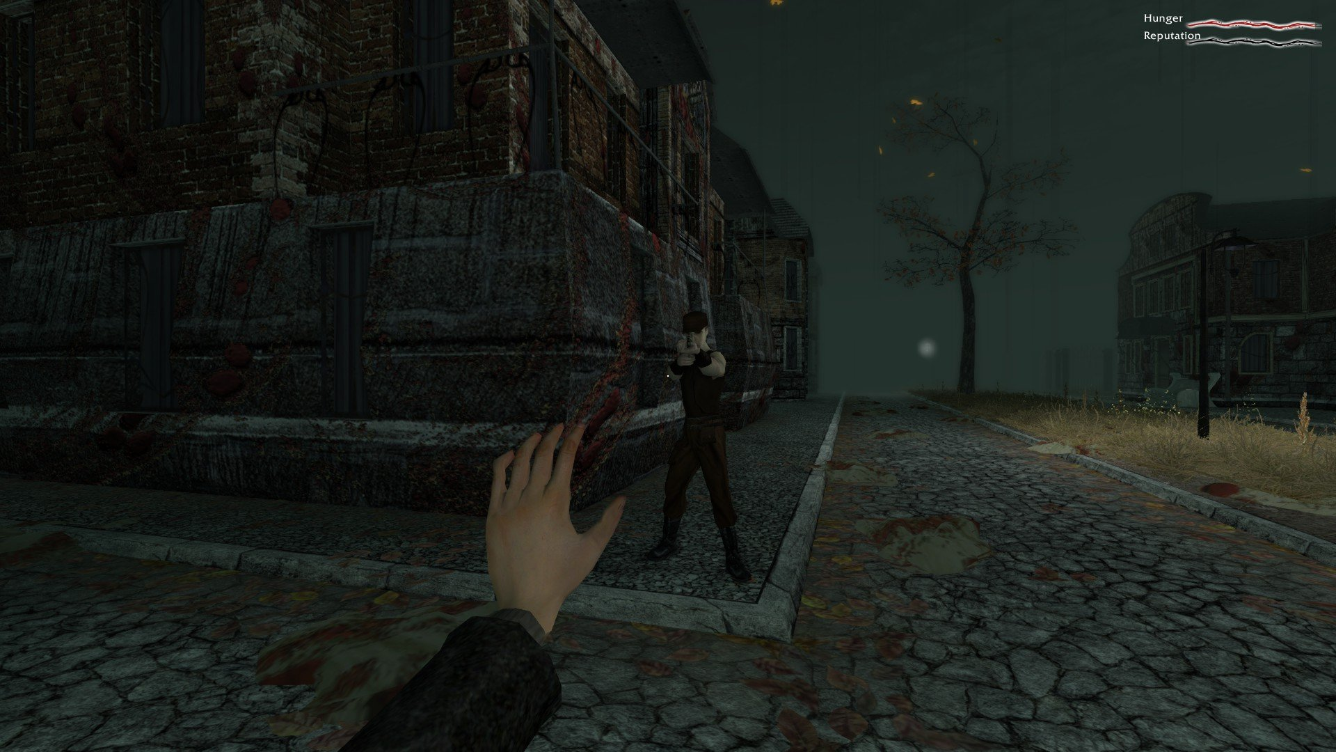 Pathologic Classic HD Download for Free