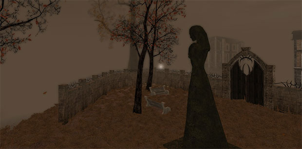 Pathologic Classic HD Features