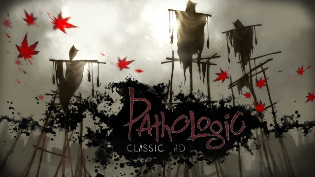 Pathologic Classic HD Free Download