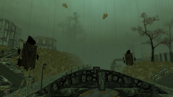 Pathologic Classic HD Setup Free Download