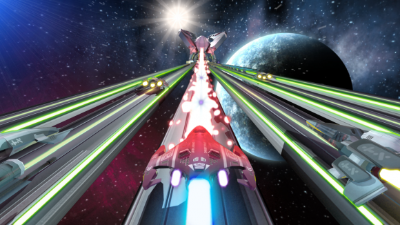 Switch Galaxy Ultra Download For Free
