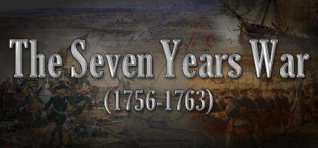The Seven Years War 1756-1763 Free Download
